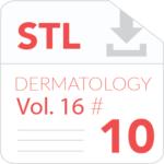 STL Volume 16 Number 10