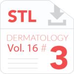 STL Volume 16 Number 3