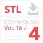STL Volume 16 Number 4