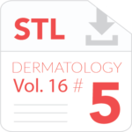 STL Volume 16 Number 5