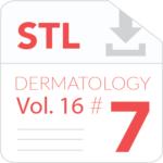 STL Volume 16 Number 7