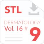 STL Volume 16 Number 9