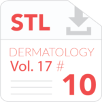 STL Volume 17 Number 10