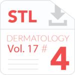 STL Volume 17 Number 4