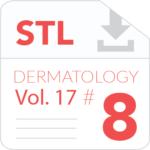 STL Volume 17 Number 8