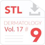 STL Volume 17 Number 9