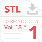 STL Volume 18 Number 1