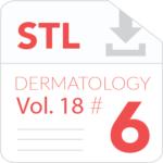 STL Volume 18 Number 6