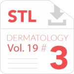 STL Volume 19 Number 3
