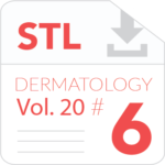 STL Volume 20 Number 6