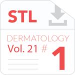 STL Volume 21 Number 1