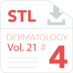 STL Volume 21 Number 4