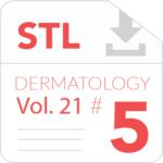 STL Volume 21 Number 5