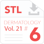 STL Volume 21 Number 6