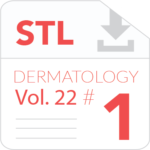 STL Volume 22 Number 1