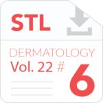 STL Volume 22 Number 6