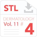 STL Volume 11 Number 4