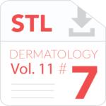 STL Volume 11 Number 7