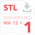 STL Volume 12 Number 1