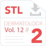 STL Volume 12 Number 2