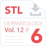 STL Volume 12 Number 6