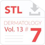 STL Volume 13 Number 7
