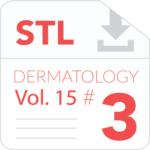 STL Volume 15 Number 3
