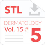 STL Volume 15 Number 5