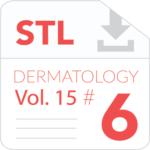 STL Volume 15 Number 6