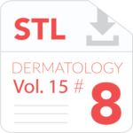 STL Volume 15 Number 8