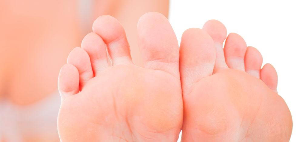 toenail onychomycosis transungal treatment image