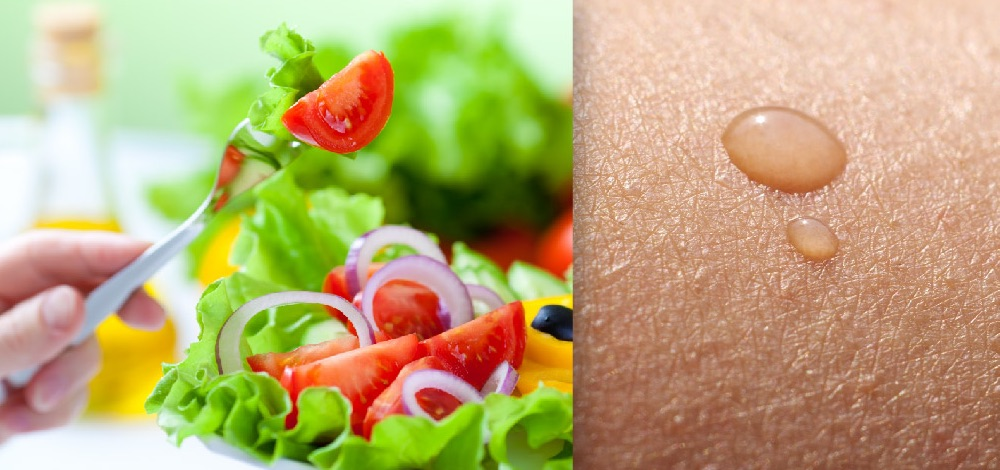 Skin and Diet: An Update on the Role of Dietary Change as a Treatment Strategy for Skin Disease