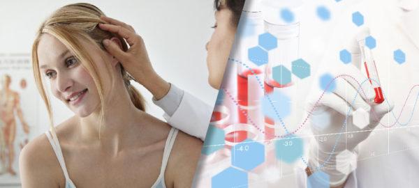 Afamelanotide in the Treatment of Dermatologic Disease