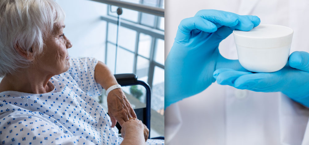 The Role of Skin Care in Oncology Patients