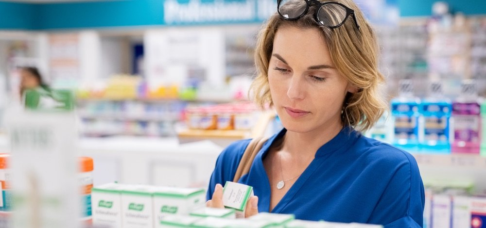 Labeling Laws for Personal Care Products: Potential Pitfalls for The Consumer